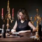 """Intervista di Rebecca Mais a Cristina Vitagliano e al suo surreale e fiabesco """"Il cuore quantistico"""""""