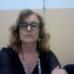 """Intervista di Alessia Mocci a Cristina Zaltieri: vi presentiamo """"Spinoza e la storia"""""""