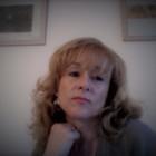 Intervista di Alessia Mocci a Cristina Zaltieri: traduttrice del filosofo François Zourabichvili per Negretto Editore