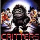 """""""Critters"""": gli extraroditori di Stephen Herek – recensione di Antonio Petti"""