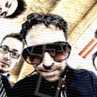 D-storta: la band sarda che ha vinto il Premio Donida