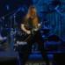 """Resoconto del """"Gods of Metal 2012"""", 21 giugno prima giornata, Milano"""