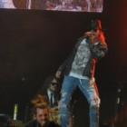 """Resoconto del """"Gods of Metal 2012"""", 22 giugno seconda giornata, Milano"""