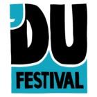 """IV edizione de """"'DU Bauladu Music Festival"""", 14 luglio 2012, Bauladu"""