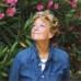 """""""La bambina e il sognatore"""" di Dacia Maraini: la ricerca di quanto è perduto conduce al ritrovamento di se stessi"""
