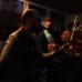 Resoconto del concerto di Dainocova al Covo Art Café, Cagliari