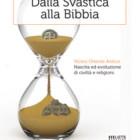 """Vincitori e finalisti della gara letteraria """"Dalla Svastica alla Bibbia"""""""