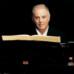 L'inaugurazione della nuova stagione del Teatro alla Scala: il Fidelio di Beethoven e il saluto di Barenboim
