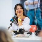 """""""Muschi Alti"""" di Daniela Capobianco: un romanzo di rinascita al sapore di David Grossman"""
