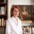 """""""Qual è la via del vento"""" di Daniela Dawan: persecuzione, fuga e ritorno a Tripoli"""