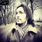 """Selfie & Told: il cantautore Daniele Chiarella racconta il singolo """"Abissi"""""""
