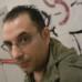 """""""Del raffinato amore"""" di Danilo Scastiglia: per essere felice l'uomo deve sempre seguire le proprie pulsioni"""