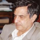 """""""Sbarco clandestino"""" di Dante Maffìa – nota critica di Ninnj Di Stefano Busà"""