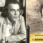"""In libreria: """"Utopia selvaggia ‒ Saudade dell'innocenza perduta"""" di Darcy Ribeiro edito da Negretto Editore"""