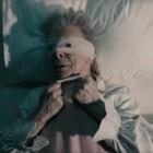 Il sobrio ed inquieto congedo di David Bowie: l'uomo che cadde sulla Terra 69 anni fa