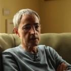 """Intervista di Irene Gianeselli al regista David Grieco: """"La macchinazione"""", Pasolini è più vivo che mai"""