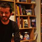 """""""La più odiata dagli italiani"""" di Davide Bacchilega: il calcio ed il vizio di truccare i risultati delle partite"""