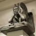 Denver l'aereoporto dei simboli: il Gargoyle e la pietra angolare