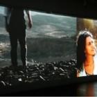 """""""Dialogue with the Unseen"""" di Valerio Rocco Orlando e Saleh Bakri: videoinstallazione al Mudec di Milano sino al 16 giugno"""