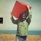"""Selfie & Told: il cantautore Domenico Imperato racconta il nuovo album """"Bellavista"""""""