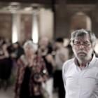 """""""Lacci"""" di Domenico Starnone: quando il tempo dei bilanci si rivela vano"""