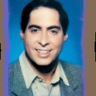 """""""La via – I Dodici Stadi della Guarigione"""", libro di Donald M. Epstein: le tappe per stare bene"""