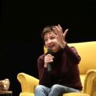 """""""L'Arminuta"""" di Donatella Di Pietrantonio: i figli che fanno paura"""