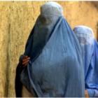 """""""Viso negato"""" di Latifa: amara riflessione sulla precarietà delle conquiste di diritti e libertà"""