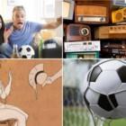 Calcio: quale rapporto intercorre tra Aristofane, il mondo femminile e lo sport più famoso al mondo?