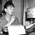 """""""The Sexes"""" o """"I Sessi"""" di Dorothy Parker: quando una donna si innamora e il suo non ho niente"""