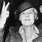 Le métier de la critique: Dorothy Thompson, una donna oltre il mito