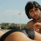 """""""Gianni Schicchi"""" cortometraggio  di Francesco Visco – intervista al regista"""