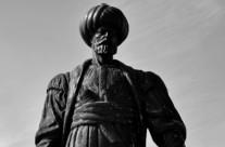 Le métier de la critique: la storia del corsaro Dragut Rais, un uomo oltre il mito