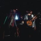 """""""Indiana"""", il nuovo album dei Dulcamara: rituali, sogni lucidi e labirinti immaginari"""