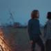 MCZ Group, il fuoco e la poesia: il videoracconto con i versi di Gian Mario Villalta per #lanuovastagione