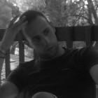 Intervista di Pietro De Bonis al regista Francesco Di Chio, I Folli Attori