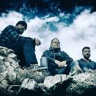 """""""Redemption"""", album degli Echo Atom: un sound trattenuto e pulito"""