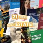 Editoria 2019: i libri per l'estate consigliati da Oubliette Magazine