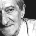 """""""Afferra questo mercurio"""", poesia di Edoardo Sanguineti"""