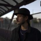 """Selfie & Told: il cantautore Effe Punto presenta il nuovo album """"Coccodrilli"""""""