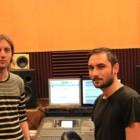 """""""Electroadda"""": l'EP omonimo del duo milanese nato per caso dopo una jam session"""