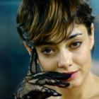 Intervista di Irene Gianeselli all'attrice Elena Arvigo: il teatro non educabile