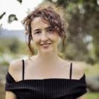 Intervista di Irene Gianeselli alla regista Eleonora Danco: non ci sono formule per trattare l'uomo