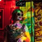 """Selfie & Told: Eleonora Mila racconta il singolo """"Canzone sul Nulla"""""""