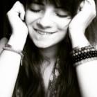 """""""Alessitimiche Distorsioni"""" di Eleonora Orofino: l'impossibilità di esprimersi a voce"""