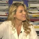 """""""Sei mia. Un amore violento"""" di Eleonora de Nardis: una storia come tante sulla violenza di genere fra le mura domestiche"""