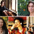 Le métier de la critique: la famiglia e i rapporti familiari attraverso la scrittura femminile dal Nord Africa all'India