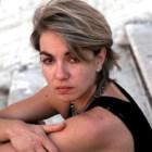 """""""La femmina nuda"""" di Elena Stancanelli: anoressia e bulimia dell'anima all'ultimo Premio Strega"""