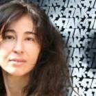 """Intervista di Irene Gianeselli alla scrittrice Elisabetta Bucciarelli: """"La resistenza del maschio"""" e l'arte di misurare la distanza"""