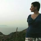 Intervista di Emma Fenu a Elisabetta Calabrese: l'ostetrica ha affrontato un raro tumore all'utero e si sente Madre